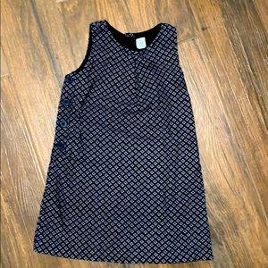 Gap dress toddler size 4